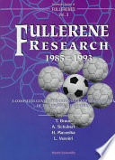 Fullerene Research, 1985-1993