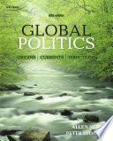 Global Politics 5e