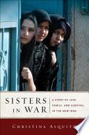 Sisters in War