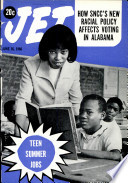 Jun 16, 1966