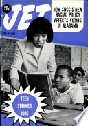 Jun 16, 1966