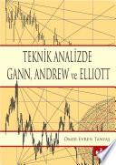 download ebook teknik analizde gann, andrew ve elliott pdf epub