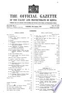 Jan 25, 1955