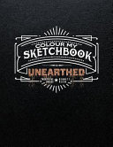Colour My Sketchbook Unearthed