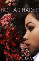 Hot as Hades Book PDF