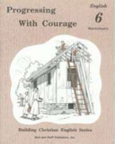 Progressing with Courage Book PDF