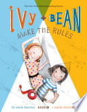 Ivy and Bean  Book 9