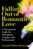 Falling Out of Romantic Love Book PDF