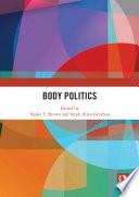 Body Politics PDF