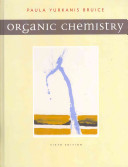 Organic Chemistry with Study Guide  Solutions Manual  and Ace Organic Student Access Kit