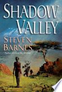 Shadow Valley Book PDF