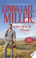 Big Sky Country Pdf/ePub eBook