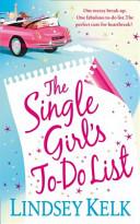 The Single Girl S To Do List