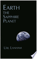 earth the sapphire planet