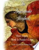 Ebook The Angelspeake Storybook Epub Trudy Griswold,Barbara Mark Apps Read Mobile