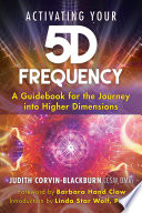 Activating Your 5d Frequency