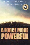 download ebook a force more powerful pdf epub