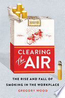 Ebook Clearing the Air Epub Gregory Wood Apps Read Mobile