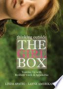 download ebook thinking outside the girl box pdf epub