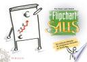 FlipchartSales