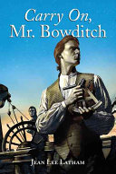 download ebook carry on, mr. bowditch pdf epub