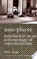 Non Places