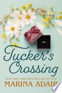 Tucker s Crossing