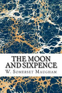 The Moon And Sixpence book