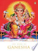 Book of Ganesha