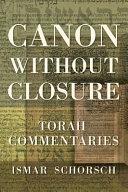 What The Torah Teaches Us About Survival Pdf/ePub eBook