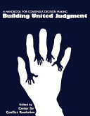 Building United Judgment