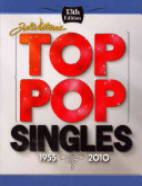Joel Whitburn's Top Pop Singles