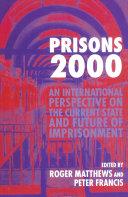 download ebook prisons 2000 pdf epub