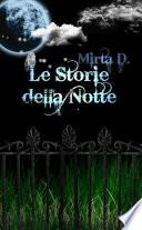 Le Storie della Notte
