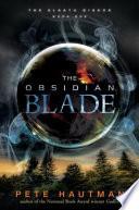 The Obsidian Blade Book PDF