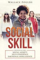 Social Skill