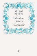 Friends of Promise
