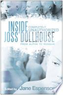Inside Joss  Dollhouse
