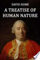 download ebook a treatise of human nature pdf epub