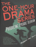 The One Hour Drama Series