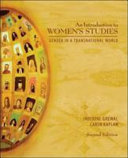 An Introduction to Women s Studies  Gender in a Transnational World