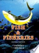 Fish & Fisheries