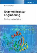 Enzyme Reactor Engineering
