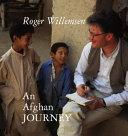 An Afghan journey