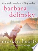 download ebook crossed hearts pdf epub