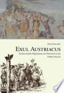 Exul Austriacus