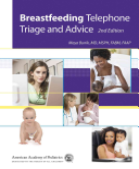 Breastfeeding Telephone Triage and Advice