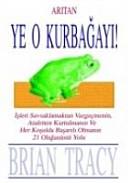 Ye O Kurbagayi