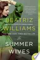 The Summer Wives Book PDF