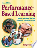 Performance Based Learning